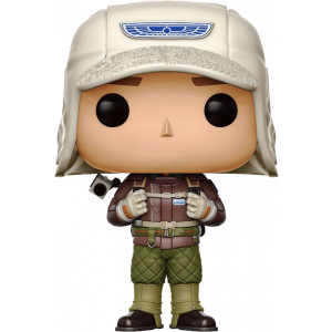 Funko POP! Movies Alien Covenant: David