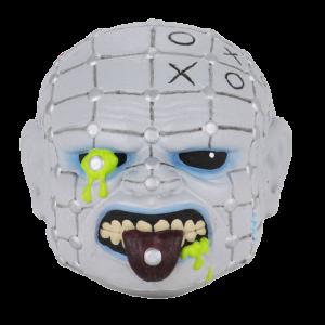 Hellraiser III Madballs Anti-Stress-Ball Pinhead