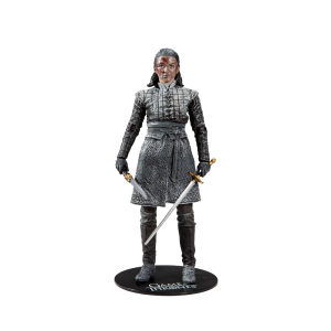 Game of Thrones Actionfigur Arya Stark King's Landing