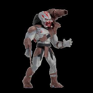 Alien & Predator Classics Berserker Predator Actionfigur