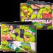 Teenage Mutant Ninja Turtles Vintage Classic Wallet